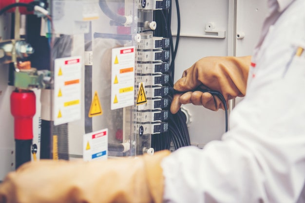 Test Certificates Bath - 24 hours, Electrical Installation Testing in Bath