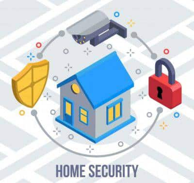 Security Alarms Bath - Security Alarm Installers Working In Bath