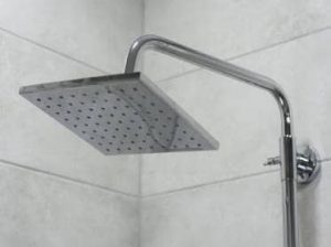 Power Showers Services