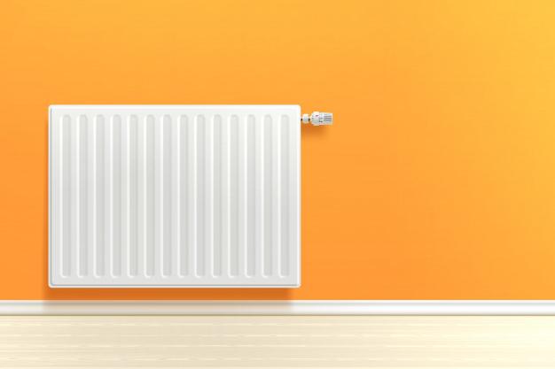 Storage Heater Services Bath
